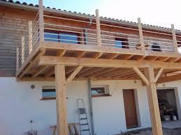 Nivrem Com Installation Terrasse Bois Sur Pilotis Diverses