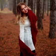 Dollie Sims Facebook, Twitter & MySpace on PeekYou