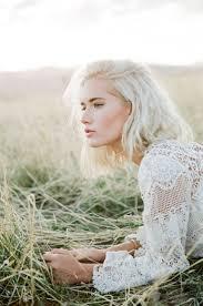 25 best Blonde photography ideas on Pinterest Summer.