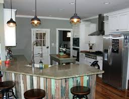 kitchen pendant lighting over island. Kitchen Pendant Lighting Over Island