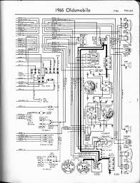 1965 olds 442 wiring diagram 1965 wiring diagrams online 1965 f 85 right page oldsmobile wiring diagrams