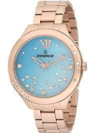 <b>Часы Essence ES6395FE</b>.<b>420</b> - купить <b>женские</b> наручные часы в ...