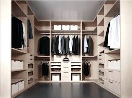 walk in closet shelving walk closet organizers ikea