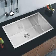 unusual kitchen sink accessories image vintage black stainless steel undermount kitchen sink