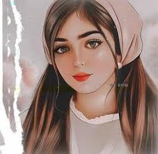 200+ Fairies ideas in 2020 | cute girl wallpaper, fantasy art, art girl