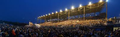 65 Skillful Mn State Fair Grandstand Seating Map