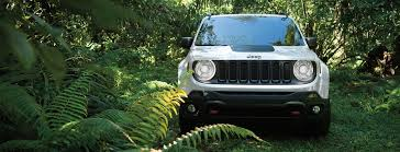 Jeep Cherokee Vin Decoder Chart 2018 Jeep Renegade Vehicle Identification Number Vin