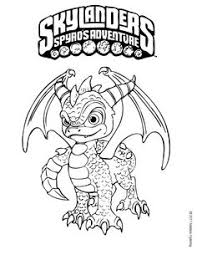 skylanders coloring pages to print. Contemporary Skylanders Ty Ash Best Way To Keep A Teen U0026 Two 6 Year Olds Busy For At Least 20  Minutes For Skylanders Coloring Pages To Print R