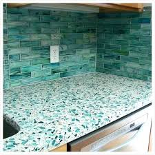 glass countertops for kitchens cost recycled glass cost of recycled glass tempered glass kitchen countertop cost