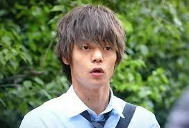 きのこkbtマサラー東京喰種 On Twitter 窪田トビオの髪型が好き