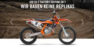 2018 ktm factory edition 450. perfect factory 450 sxf factory edition 2017 with 2018 ktm factory edition
