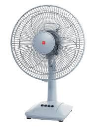kdk website rh kdk jp kdk electric fan lazada kdk electric fan philippines
