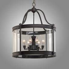 antique black copper and crysal glass pendant lighting houzz kitchen pendant lighting
