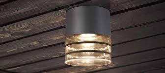 outdoor ceiling lights. Outdoor Ceiling Lights U