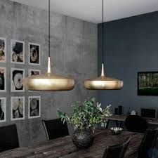 lamps living room lighting ideas dunkleblaues. Living Room Lighting Ideas Dunkleblaues . Lamps G
