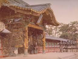 「徳川家康増上寺」の画像検索結果