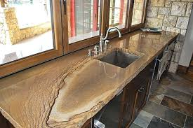 natural stone countertops beautiful kitchen in this lake house featuring stone natural stone natural stone countertops natural stone countertops