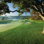 French Lick Resort - The Donald Ross Course in French Lick ...