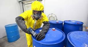 Rcra Regulations What Your Waste Management Company Should Know