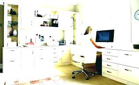 home office layout planner. Google Office Layout Design Planner Small Ideas Home  Modern L