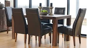harveys dining room table chairs. appealing harveys dining table and chairs 33 for your small glass room with bambu interiors