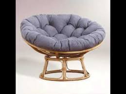 papasan furniture. papasan furniture a