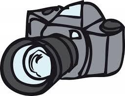 Bildergebnis für bild fotoapparat