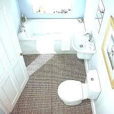 average cost of bathtub reglazing ideas