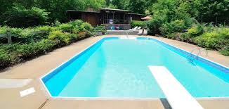 Deep Thoughts What is the Perfect Pool Depth Pool Pricer