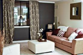 Painting Accent Walls In Living Room How To Paint Accent Walls In Living Room Home And Art