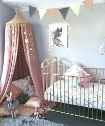 Childrens Canopy Ideas About Kids On Bed Sets . Childrens Canopy Girls Bed  ...
