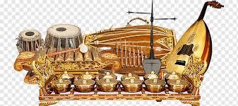 Kedatangan gamelan jawa ke malaysia adalah bersama dengan kedatangan masyarakat jawa ke johor. Ilustrasi Berbagai Instrumen Senar Coklat Alat Musik Tradisional Brunei Gamelan Jawa Alat Musik Bonang Talempong Musik Indonesia Png Pngwing