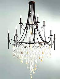 ideas mother of pearl chandelier lighting for shell chandelier lighting mother pearl shell chandelier lighting 51