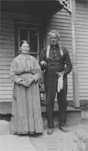 William Henry Morrison (1845 - 1933) - Genealogy