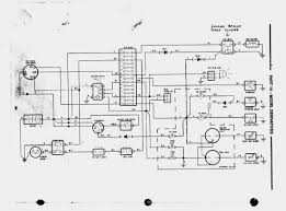 new holland wiring diagram wiring diagrams best new holland schematics preview wiring diagram u2022 delta wiring diagrams new holland wiring diagram