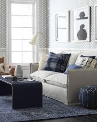 top 53 dandy navy and white rug navy blue round rug dark grey area rug navy