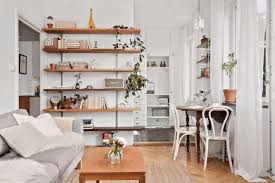 Decorating An Apartment Magnificent Fantastic Decorating Apartment 48 Idea For Couple H O M E D C R T On