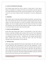 Life skills facilitator handbook 26.06.13