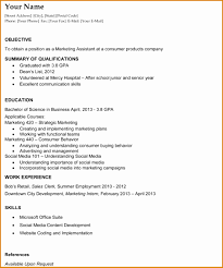 7 Picture Teacher Job Resume Proper Detail Besttemplates