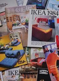 IKEA.com – International homepage – IKEA