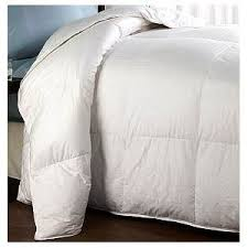 white twin duvet cover. Wonderful Duvet ALLERGY FREE Down Alternative Comforter  Duvet Cover Insert White TWIN   XL In Twin I