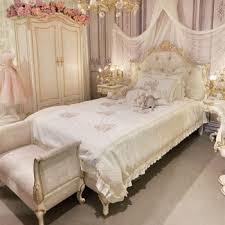 unique kids bedroom furniture. 2015 new arrival classic u0026 unique kids bedroom furniture set bf0770302 g