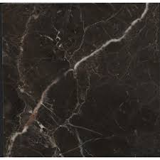 black marble texture tile. Polished Dark Emperador Marble Tiles For Floors And Walls Black Texture Tile