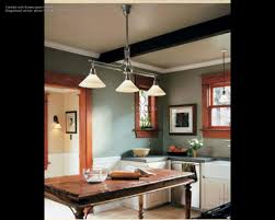 Kitchen Island Light Fixtures Kitchen Island Light Fixtures Helpformycreditcom