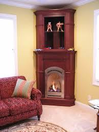 a Fireplace Xtrordinair