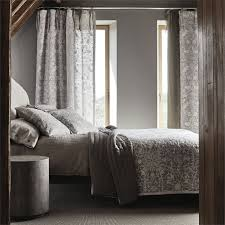 Morris Bedroom Furniture The Original Morris Co Arts And Crafts Fabrics And Wallpaper
