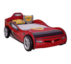 cool kids car beds. Brilliant Car Lightbox With Cool Kids Car Beds