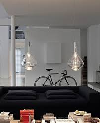 studio italia design lighting. Skyfall Studio Italia Design Lighting S