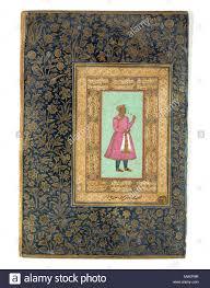 English Date C1610 1612 Made Artistmaker Manohar Painter