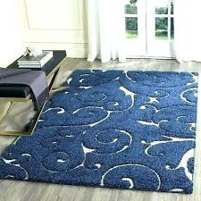 blue area rugs 8x10 solid blue rug blue area rugs blue area rugs brilliant navy blue